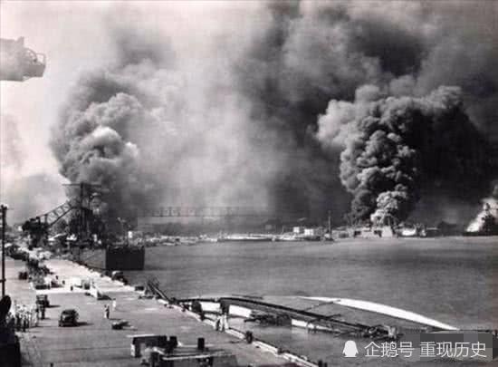 这种人德国军队都不敢杀,日军偏偏不听,结果17万鬼子跟着陪葬