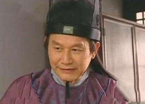 此人自称是苏轼的私生子,却是个太监!