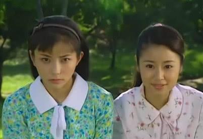 同样做闺蜜,为何方瑜一心向着依萍,紫薇却劝小燕子接受知画?
