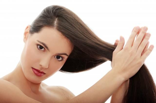 हम तेजी से बाल कैसे बढ़ा सकते हैं? ये तरीके सरल और प्रभावी हैं | DayNewsHi