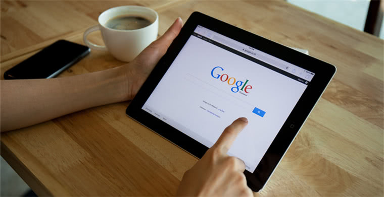 Google Ads的操作方式及优势