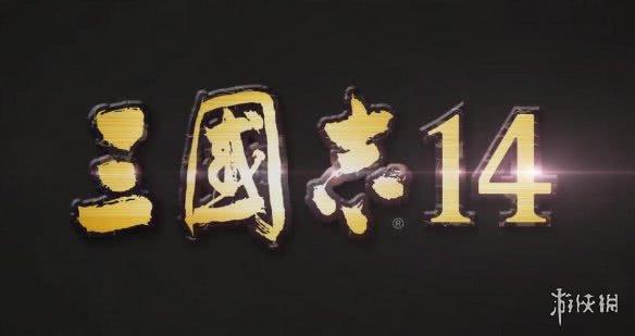 《三国志14》新武将潘氏介绍 孙权之妻却野心勃勃!