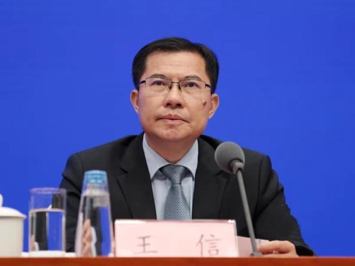 """央行研究局长驳美将华列入""""汇率操纵国"""":人民币贬值由市场决定"""