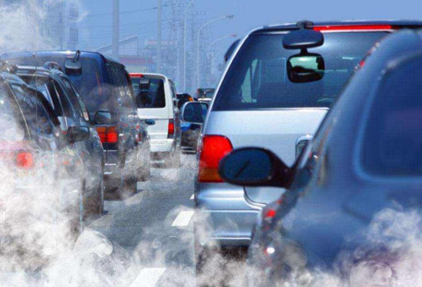 为啥国六到来也没拉动新能源汽车销量车主委屈:还是加高价油吧
