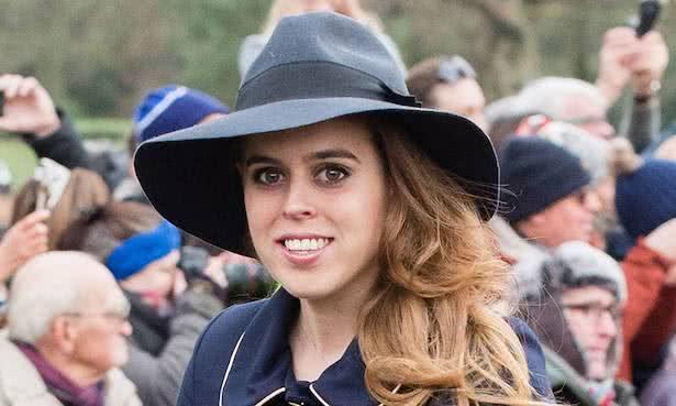 受梅根影响!公主被迫推迟宣布结婚日期,未婚夫和前任关系近闹心