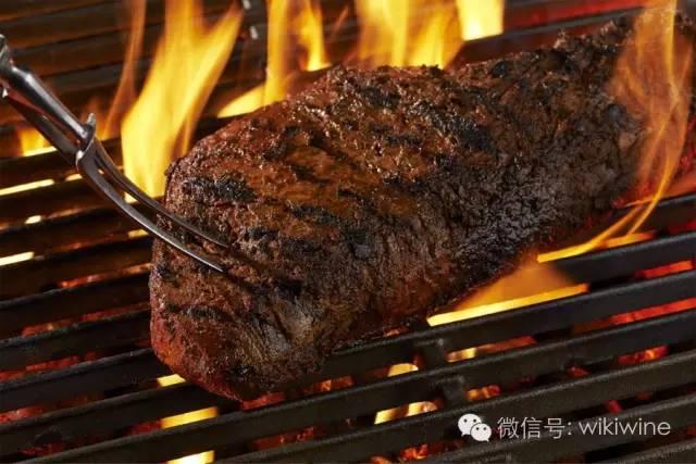 牛排烤几分熟最好吃? - 红酒百科全书 - 红酒百科全书