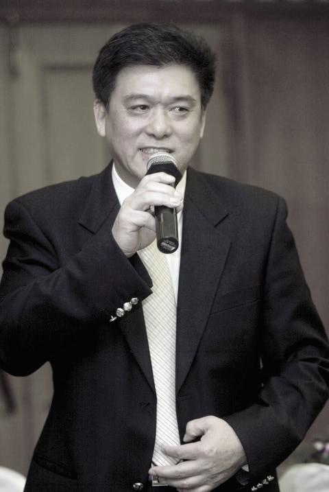 杭州大厦前董事长楼金炎离世,是他把国际大牌率先带进杭州