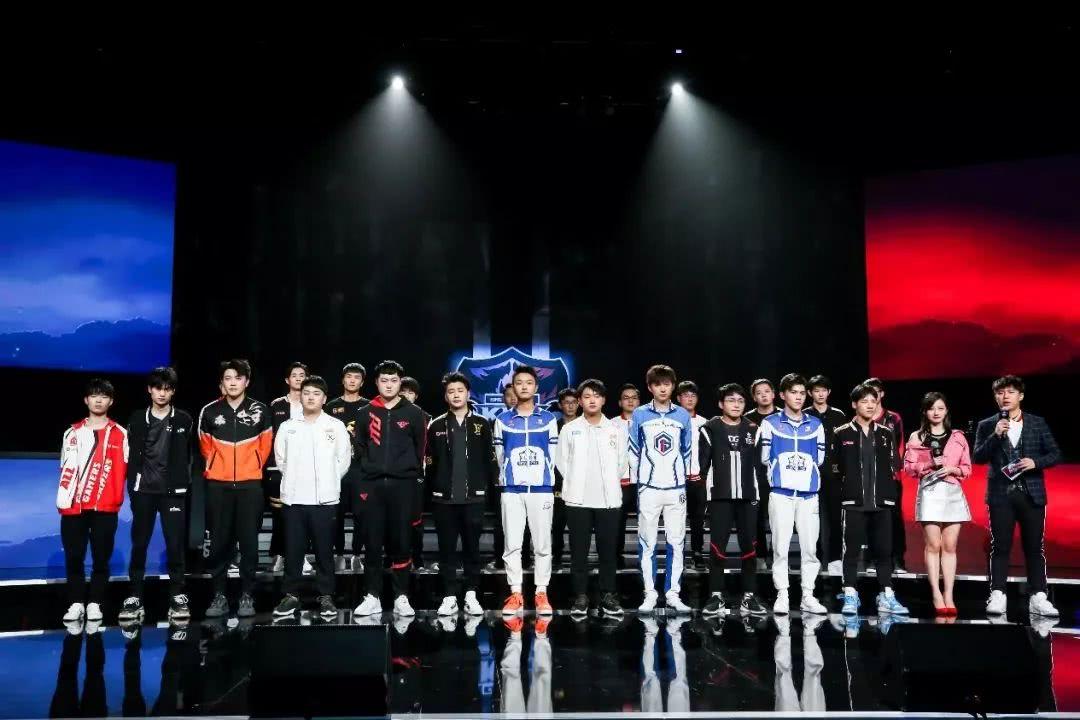 初心不改,KPL三周年专场9月10日温情上映;9月11日秋季赛开战!