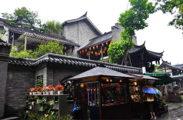 "<b>中国最适合""宜居""三座城市,绿化干净程度堪比日本,有你家乡吗</b>"