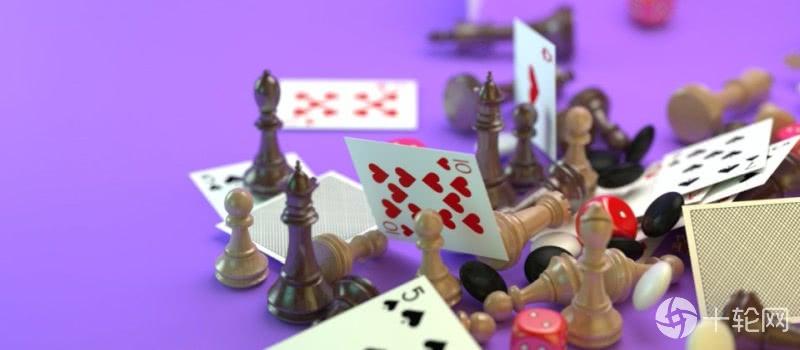 DeepMind发布游戏增强学习框架OpenSpiel