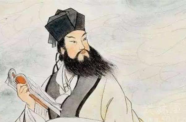 苏轼一生名篇甚多,但这首冷门作品更能体现他的可敬之处