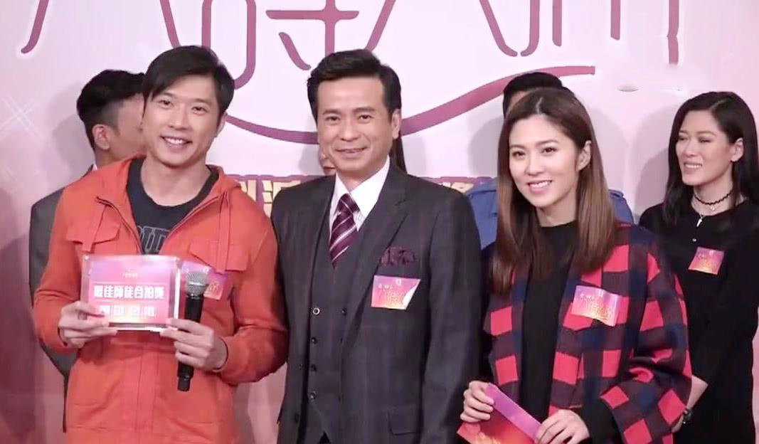 曾因拒绝主持风水节目而遭解雇,TVB男星真实身份出人意料
