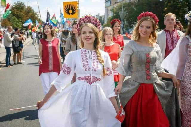 世界单身女孩最多国家,对中国开放免签,通婚不需彩礼还倒贴!