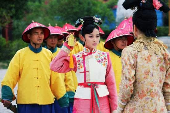 <b>和硕悫靖公主深受康熙疼爱,康熙为何将她嫁给一个汉人?</b>