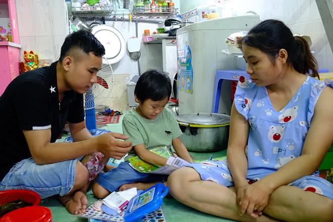 一家三口2人患癌,母亲签器官捐献书后血癌女儿事业婚配到骨髓