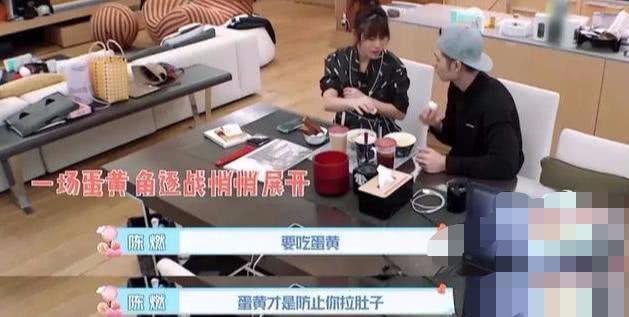 只是当寻常?原来袁弘和张歆艺这样的夫妻生活娱乐圈并不常有