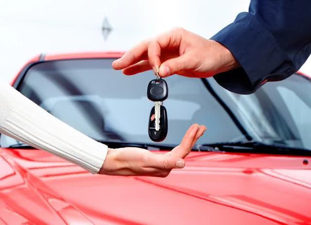 在俄罗斯市场,2019年最畅销的中国汽车