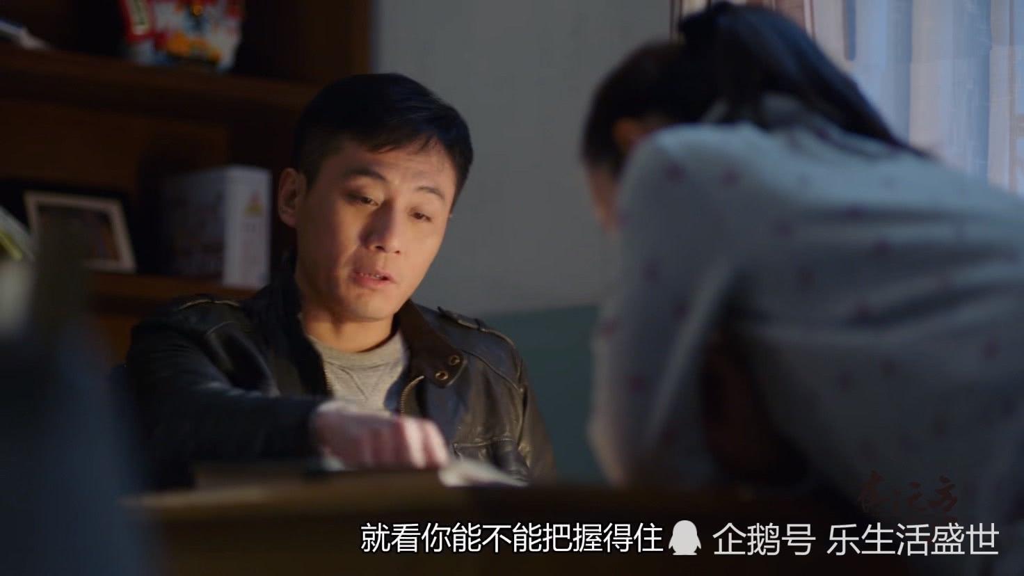 姚远把计划都告诉了路晓鸥,她全方位的支持姚远,刘云天趁机挖人