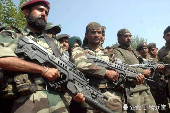 巴基斯坦没机会打了?局势升级之际,印度再次怒摔战机