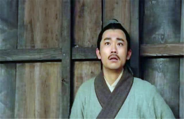 水浒传:这3名梁山好汉的绰号是啥意思?听着霸气,细品就是骂人