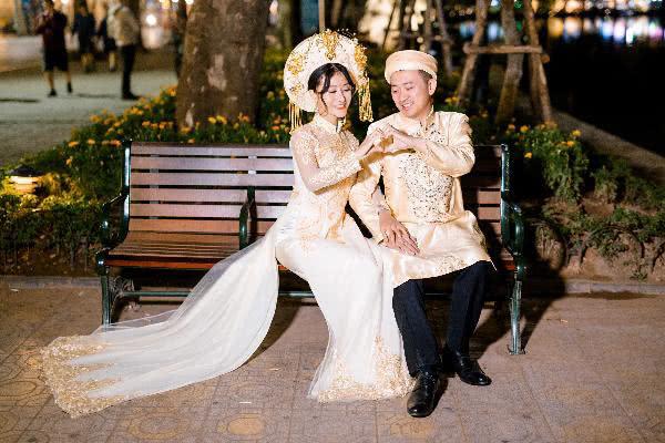 女子与大她12岁的国外网友聊10天便决定结婚,称相信是真爱