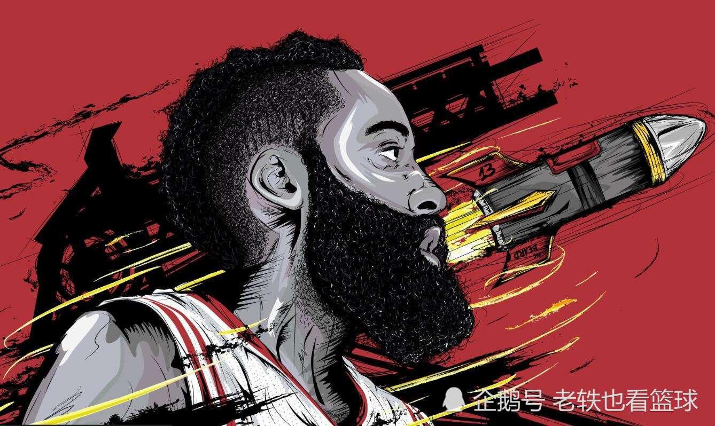 <b>NBA联盟发布新规!一人终于不用面对争议和嘲笑了</b>