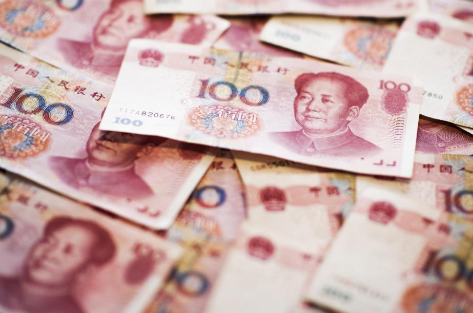 美元是国际货币,那人民币在国外能直接使用吗?答案令人意外