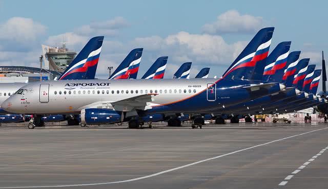 214等俄罗斯大飞机的盈利能力自然偏弱