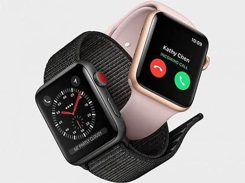 满满都是看点的苹果公司,一举一动引人瞩目,新产品它也留了一手