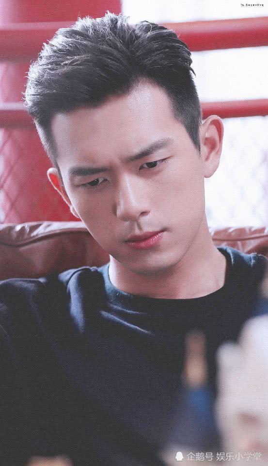《小欢喜》官宣定档7月31日开播,黄磊接替杨紫成新一轮收视王
