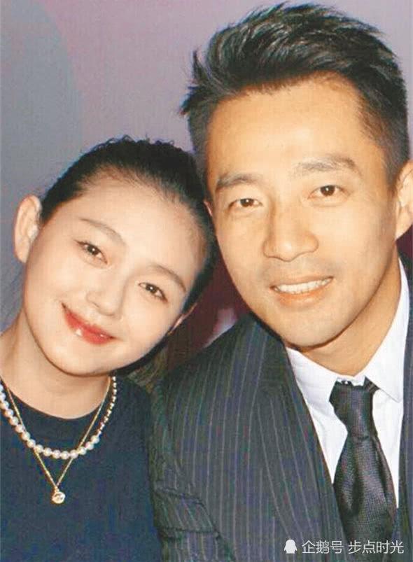 """汪小菲晒女儿近照称""""最爱"""",网友直呼:你还有个儿子呢"""