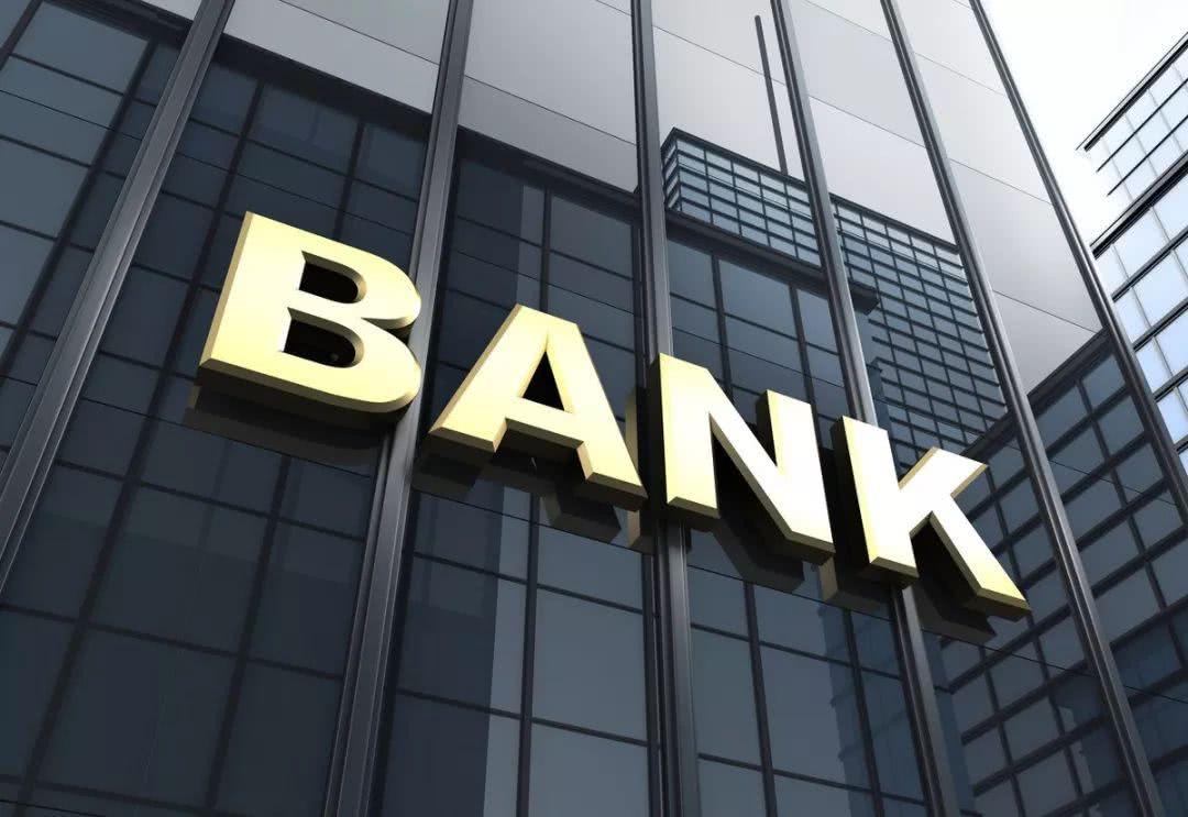 男人欠银行几十万死了没有留下遗产,子女有义务帮他还银行贷款吗