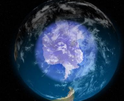 <b>科学家发现延长寿命的窍门,500年后能否实现长生不老</b>