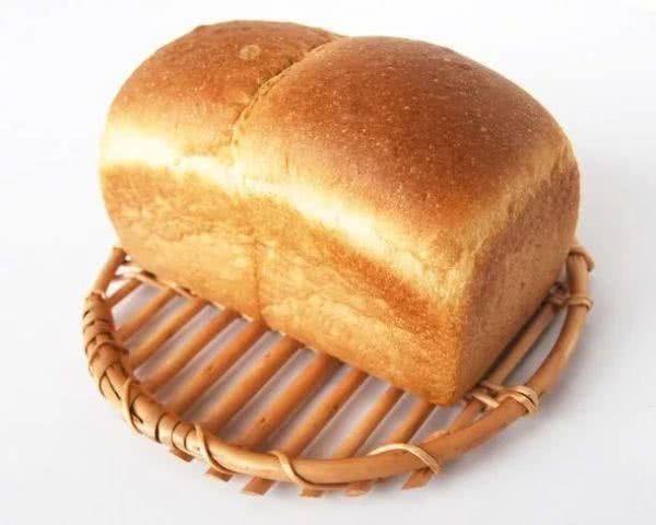 日本这家店为了卖面包弄出了N种吃法,隔壁小孩馋哭了