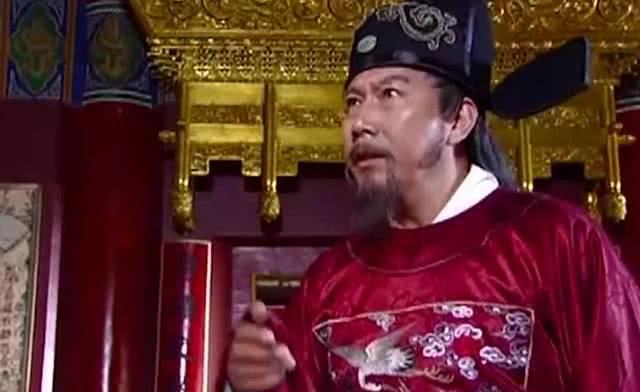 难怪李善长一仗没打,却成第一功臣,你看他私下跟朱元璋说过什么