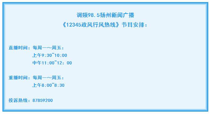 0?fmt=jpg&size=33&h=377&w=694&ppv=1
