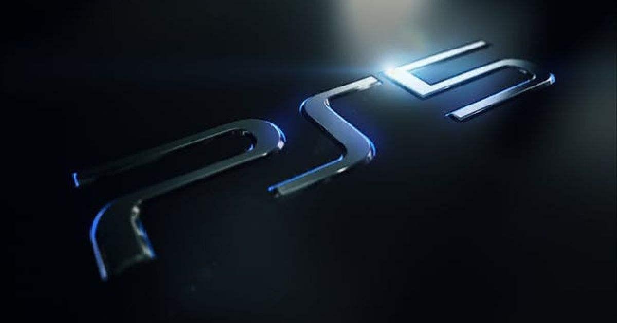 索尼PS5的定价依据、发售时间及相关外设产品