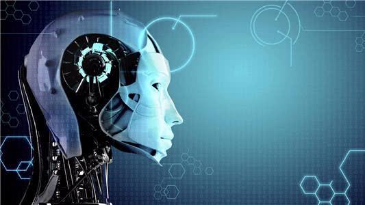 java大数据开发和人工智能哪个好?不知道的看看吧
