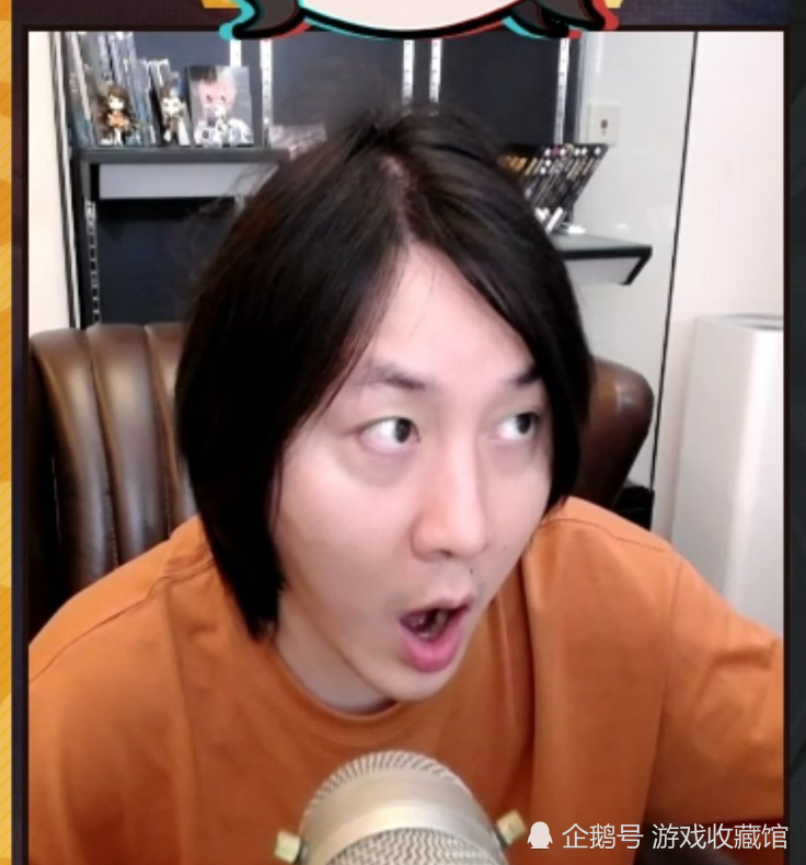 张大仙刚到虎牙就凉了?看到开播10天的数据,网友:斗鱼哭了!