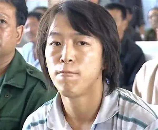 黄渤成名之作《民工》,评分高达9.5,却被禁播了8年