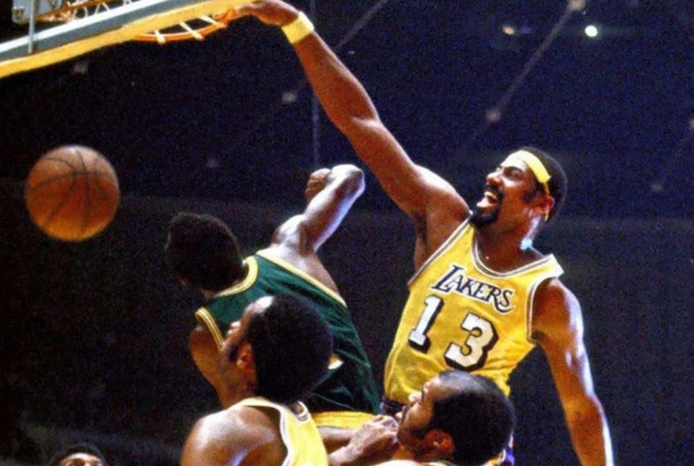 NBA抱团,强强联手才是夺取总冠军的大势所趋!