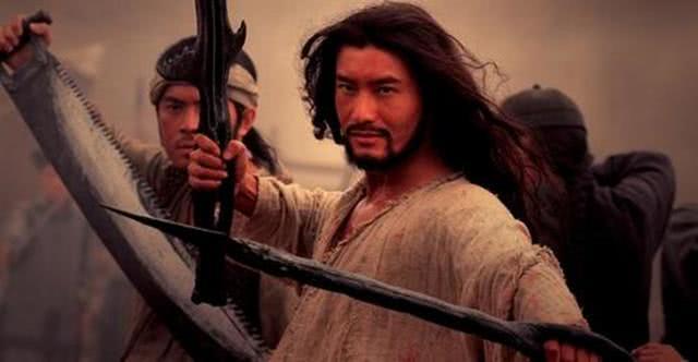 雍正即位后,只听命康熙的狼覃部队下场如何?