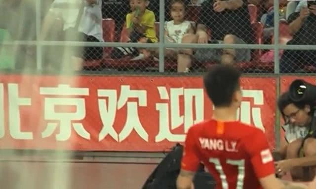 京媒:目标8连胜!韦世豪从越位位置干扰防守,恒大进球有疑问