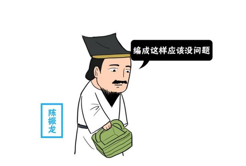 亚洲通娱乐官网网址