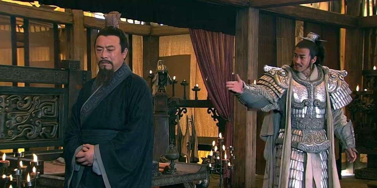 李左车足智多谋,深受韩信佩服,为何汉朝成立之后却突然消失了
