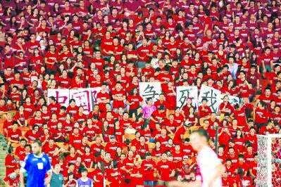 十名华裔球员分布世界!英锋霸荷天才不能归化,1米9中锋受追捧