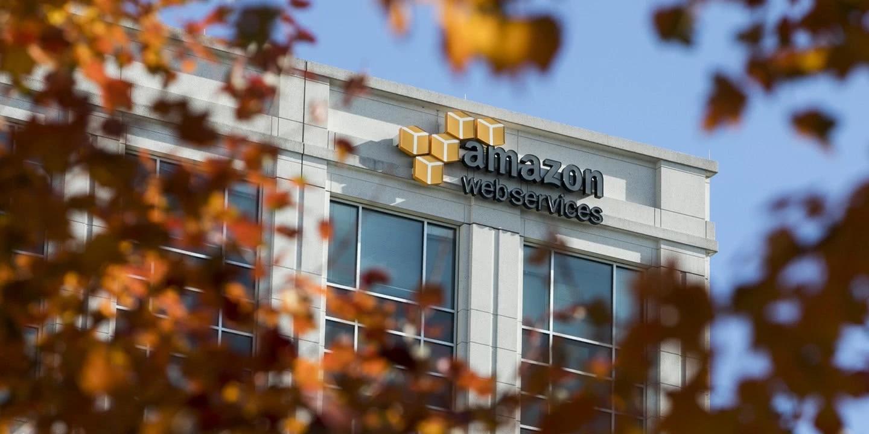 """亚马逊找到""""证据"""",100亿合同被指""""走后门""""对美方大为不利"""