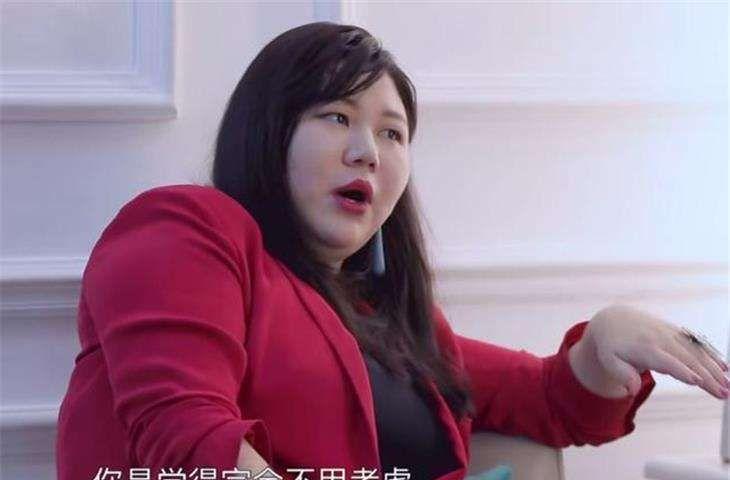 郑爽否认与金牌经纪人合作,态度被指刚,杨天真的回应更刚