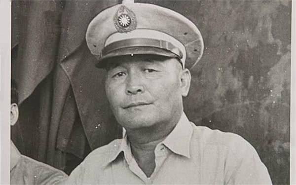 辽沈战役林总唯一遗憾:杜聿明一个师逃脱,跑路技术一流