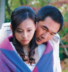 同样爱紫菱,为何云帆的爱大家有目共睹,楚濂却被人误会爱绿萍?
